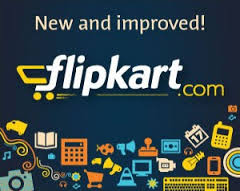 Flipkart Daily Offers and Deals